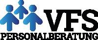 VFS Personalberatung GmbH