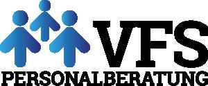 VFS Personalberatung
